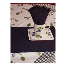 Tischset 33 x 48 cm